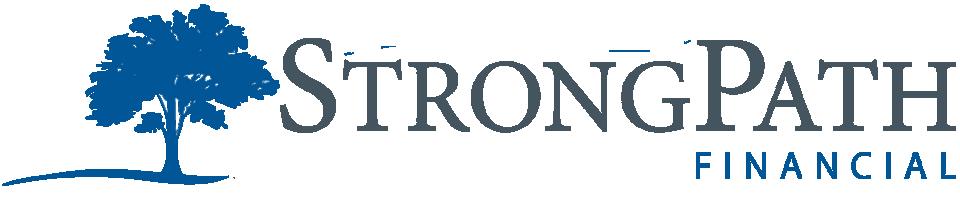 StrongPath Financial - Financial Advisors, Springfield MO